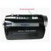 Цифровая камера BD-600, HD 1080P, 12MP, 3.0