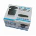 Цифровая камера (видео-регистратор) SY-314, 5MP, 2.5