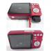 UTrust DC-C60 - цифровая камера, 12MP, 2.7