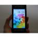 N9 - мобильный телефон, 3.5