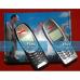 6310i - мобильный телефон, 1.3