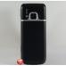 JC 6700 - мобильный телефон, 2.2