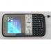 Q5 - мобильный телефон, 2.0