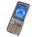 F56 - мобильный телефон, 2.0