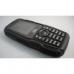 S2 - мобильный телефон, 2.2