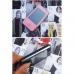 h108 - мобильный телефон, 2.2