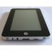 Info TM - планшетный компьютер, Android 2.3, 7
