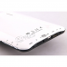 EKEN W70 - планшетный компьютер, Android 4.0, 7