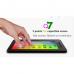 Q7 - планшетный компьютер, Android 4.0, 7