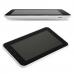DVC z7 - планшетный компьютер, Android 2.3, 7