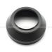 Коническая бленда Pixco HR-2 52mm для Nikon 50mm f/1.2 f/1.4D f/1.8D
