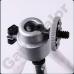 Salor-9705 - мини-штатив, макс. высота 250mm, 4 секции