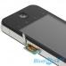H2000 - cмартфон на Android 2.2 с сенсорным экраном мультитач 3, 5 дюйма, TV, WI-FI, GPS