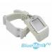 N388 - часы-телефон, сенсорный экран 1,3