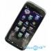 Pro2 T7373 - смартфон, Windows 6.1, с сенсорным экраном 3,6