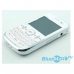 L1 - мобильный ТВ-телефон, QWERTY-клавиатура и 3 сим-карты
