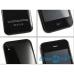I5 - китайский iphone 5, сенсорный экран 3,2