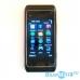 E7 - мобильный телефон, QWERTY-клавиатура и 2 сим-карты