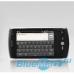 F602 - мобильный телефон на Аndroid 2.2 с сенсорным экраном 3,6